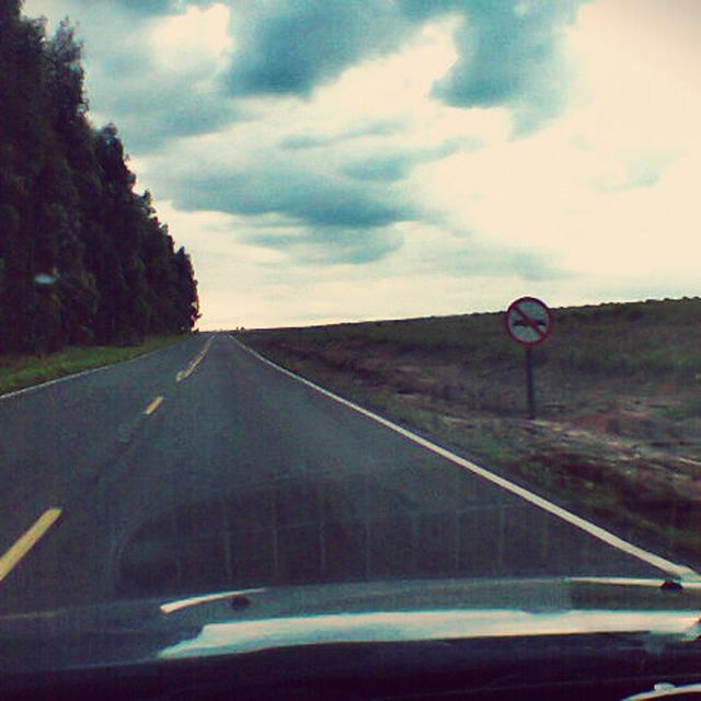image: The long way to my love.. by lauradomenico