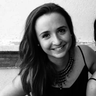 carmen_brezmes's avatar