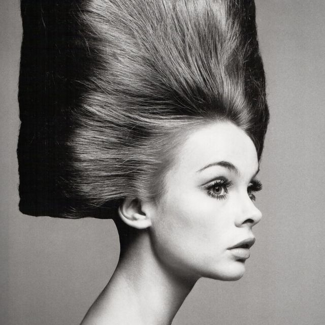 image: TWIGGY by mrcpaccagnella