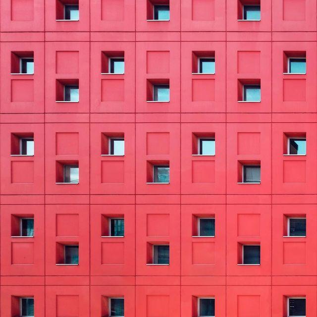 image: Watermelon seeds | Pepitas de sandía #nicanorgarcia #architecture by nicanorgarcia