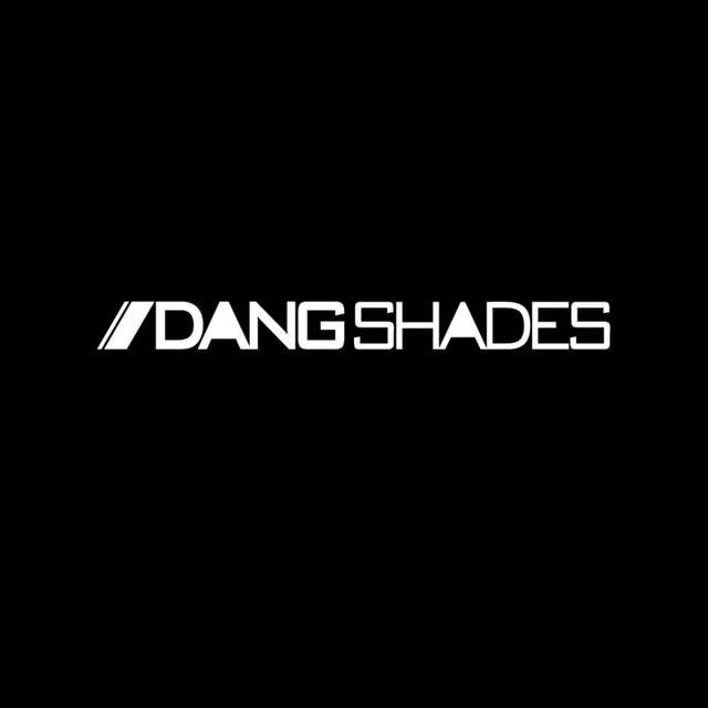 video: DAVID GEGUNDEZ // SKATE PLAZA TETUAN on Vimeo by dang_shades_europe