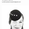 lucia_fernandezmuniz's avatar