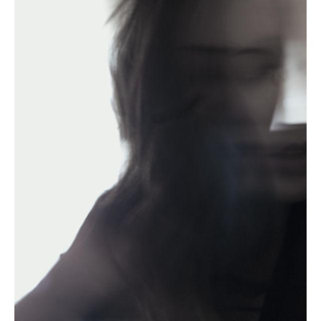 image: -portrait- by noumenow