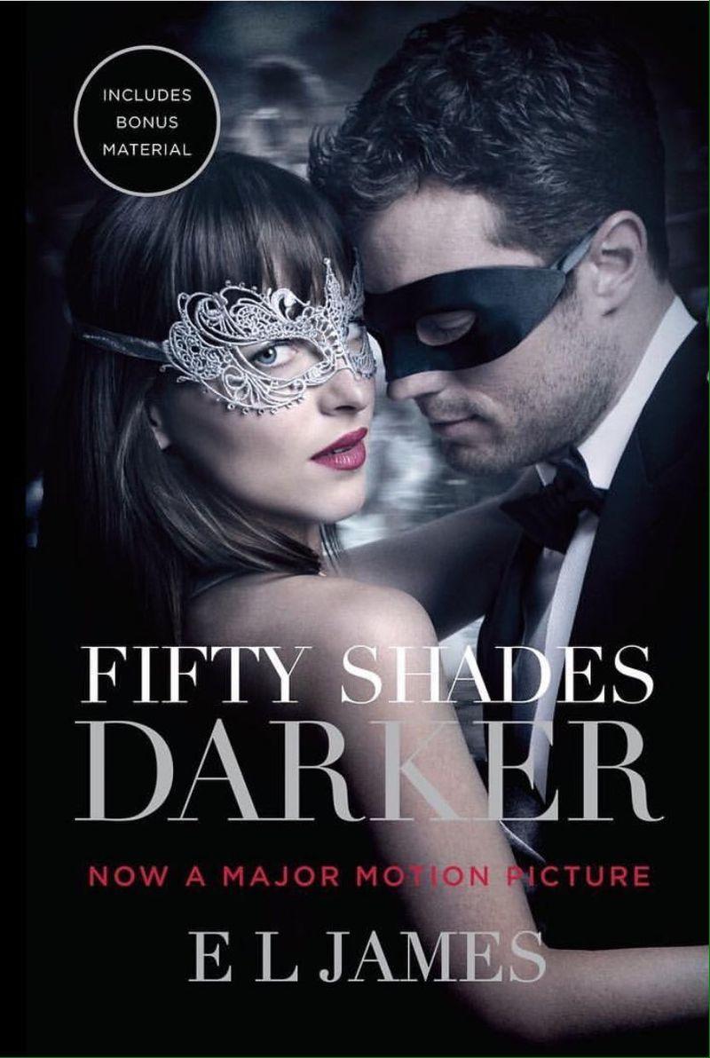 Mp4 Film Download Fifty Shades Darker 2017 Samyroad