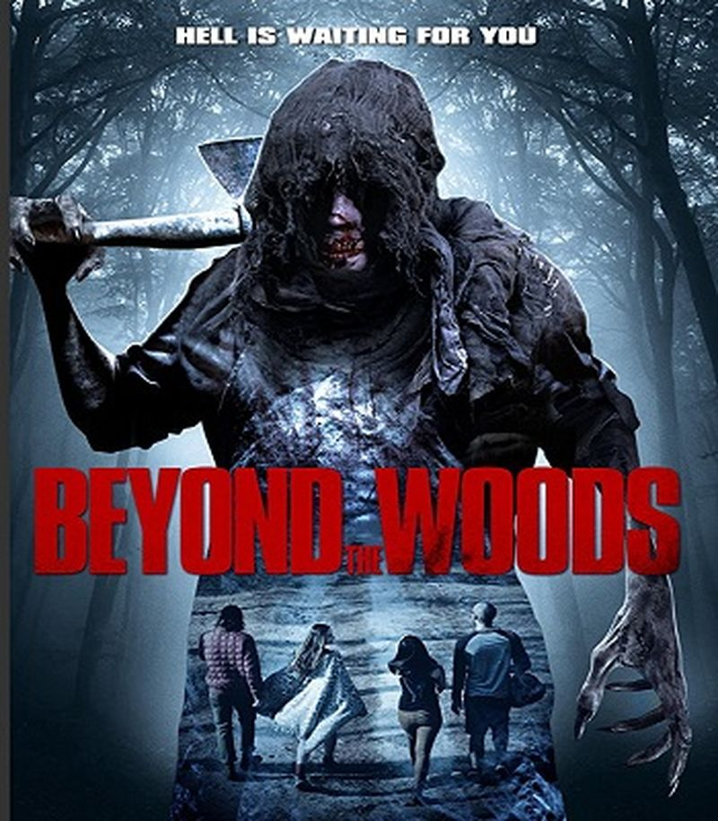download beyond the woods 2018 moviescouch samyroad