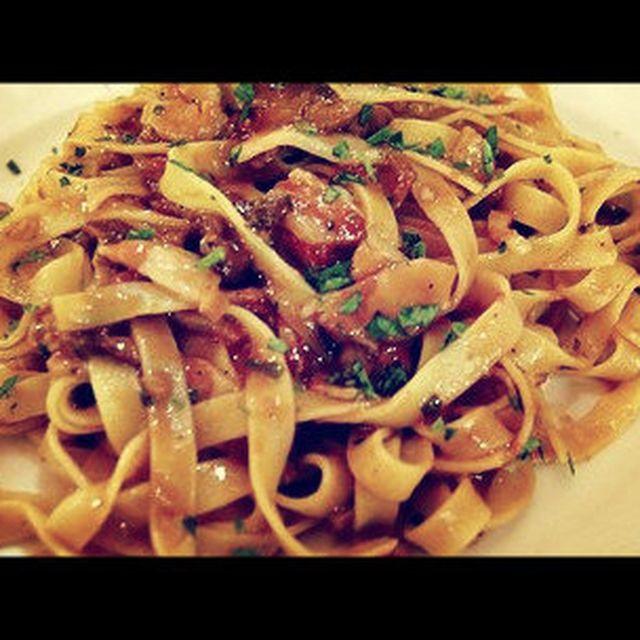 image: So delicious! by lauradomenico