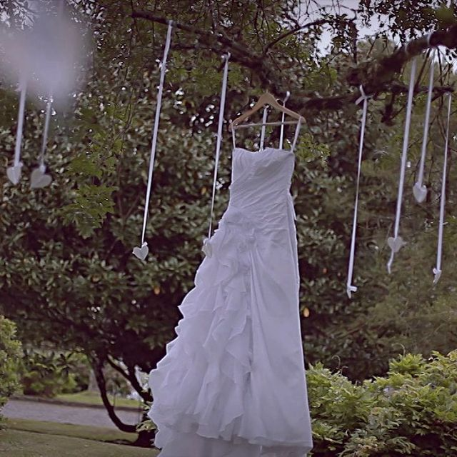 video: Wedding - Cinara e Luiz Filipe on Vimeo by madrecita_filmes
