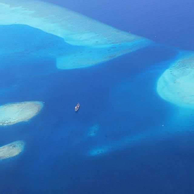 post: MALDIVES by MCC