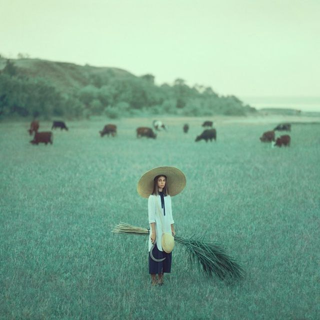 image: with @litttle_l #oprisco #photo #art #оприско #photography #filmphotography #fineart #filmphoto #filmcamera by oprisco