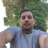 ruben_reyero's avatar