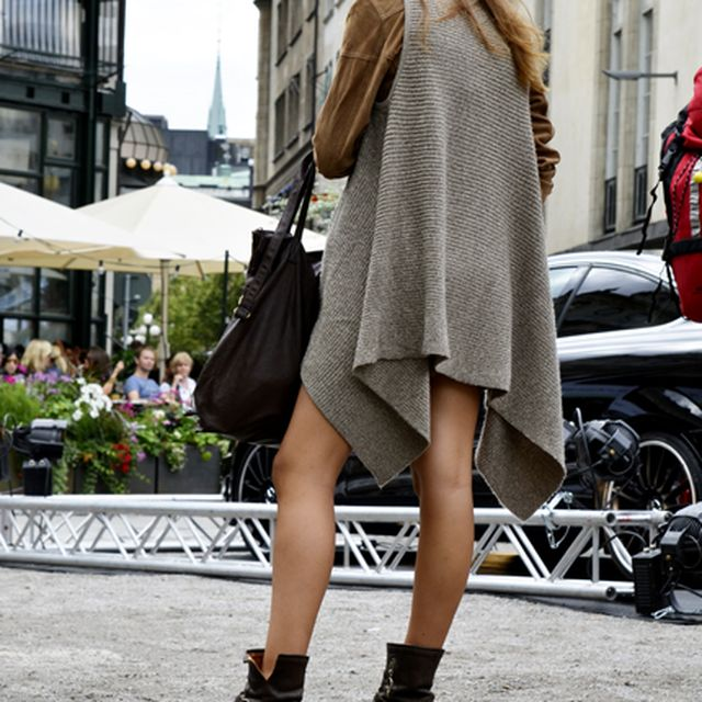image: street style by martacobos