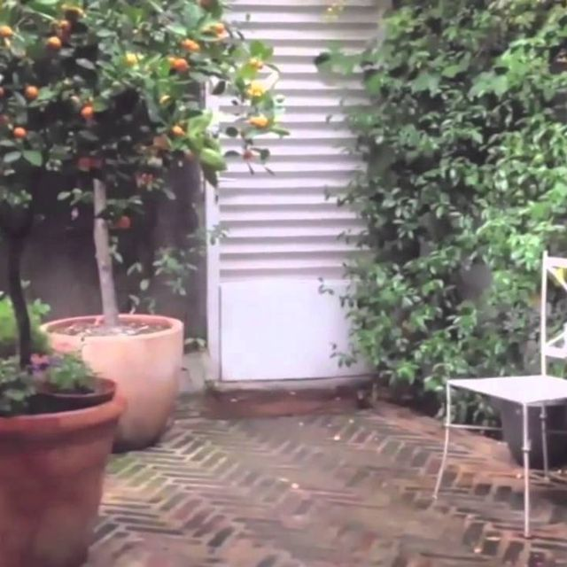 video: Sibilina Deco floral art, By Nosy Parker by nosyparker
