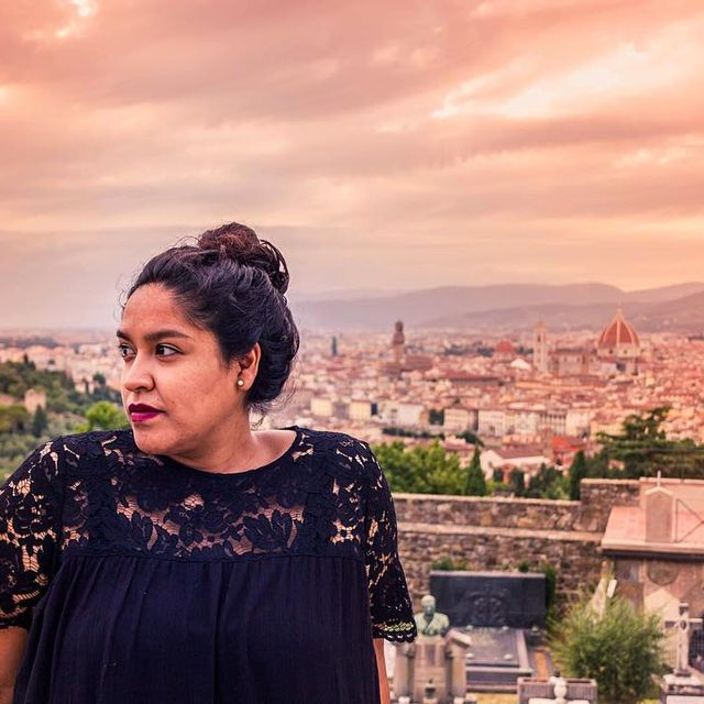 image: One of my favorite places in the world! ? ....#ig_italia #ig_firenze #italian_places #ig_europe #topitalyphoto #topeuropephoto #ngtuk #travel #travelgram #travelphotography #travelingram #travellingthroughtheworld #beautifuldestinations  #ig_color #ins by majolophoto