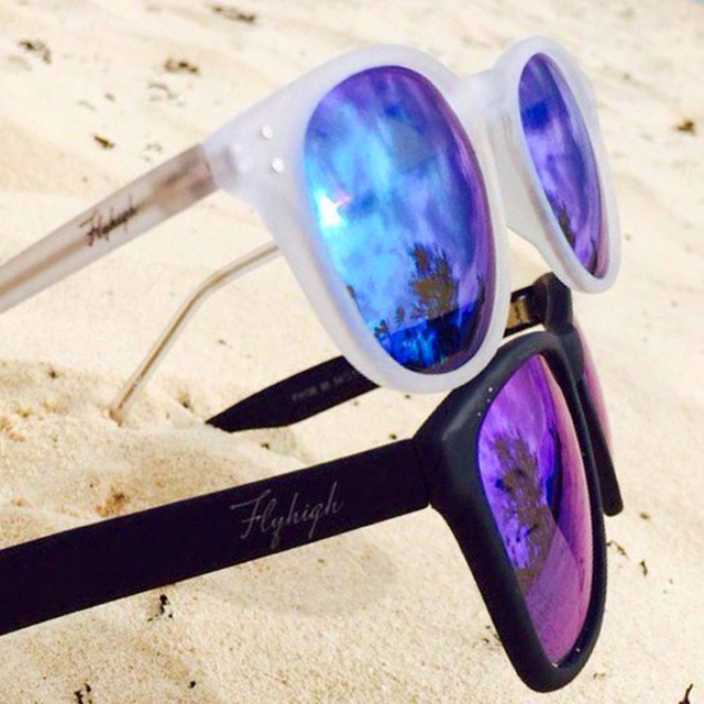 image: FLYHIGH sunglasses by flyhigh