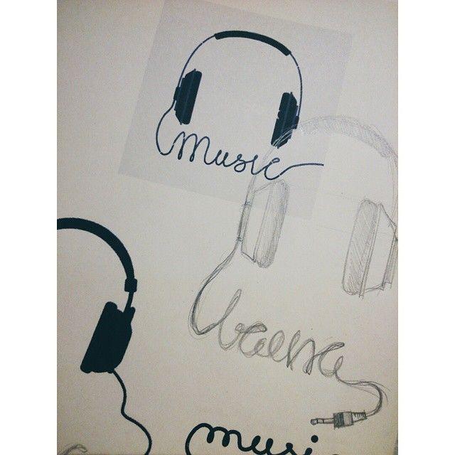 image: sketching by baena
