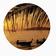 sunsetstamps's avatar