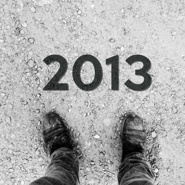 image: .2013. by alvarozamacola
