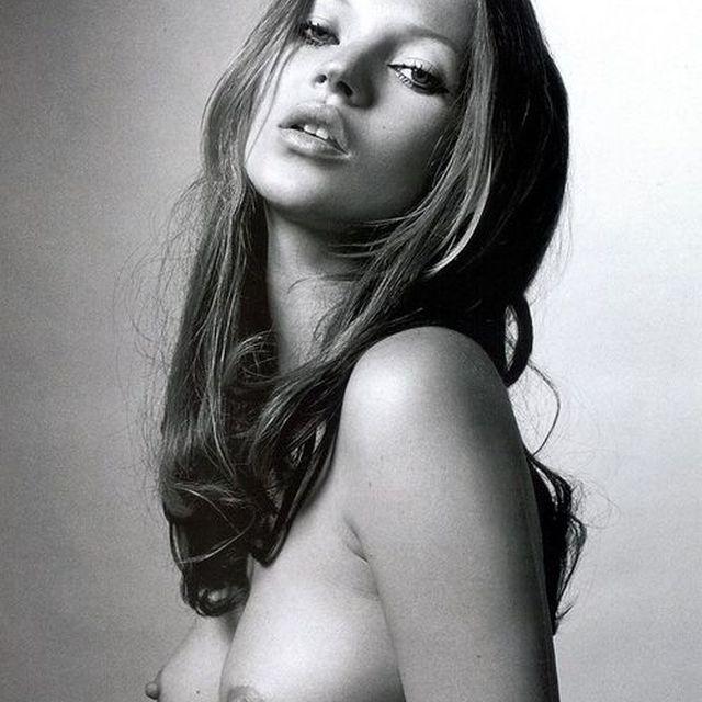 image: Kate by rairobledo