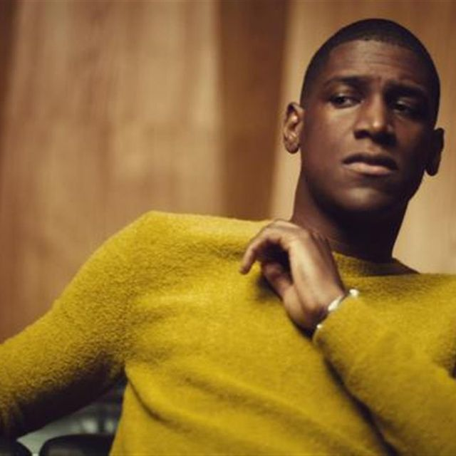 video: Labrinth - Jealous by incalling
