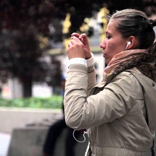 video: Madrid,te comeria a versos by art_seeker