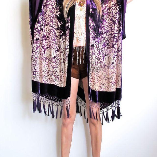 image: Love it by fashioniskillingme