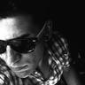 smalonso's avatar