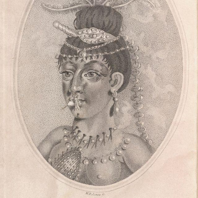 image: indien 6 by ricardocavolo