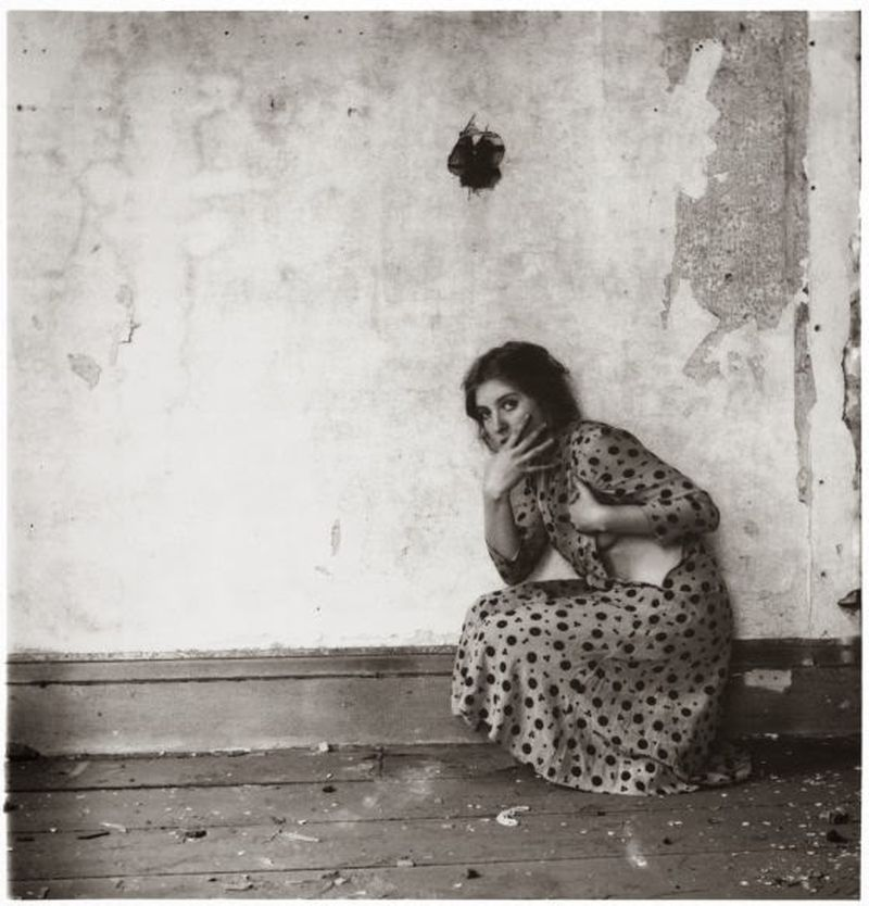 image: diario de fueguitos: -Sueños, esos pedazos de muerte- by noumenow