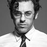 tomsachs's avatar