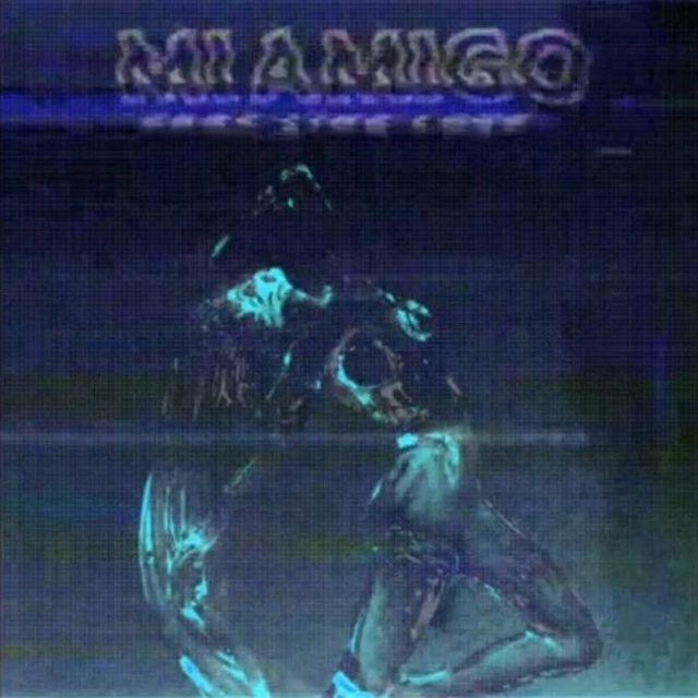 music: MIAMIGO – 'Last Summer' by wastedyouth