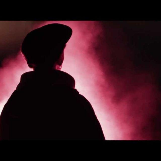 video: King Krule - The Noose of Jah City by cornelius