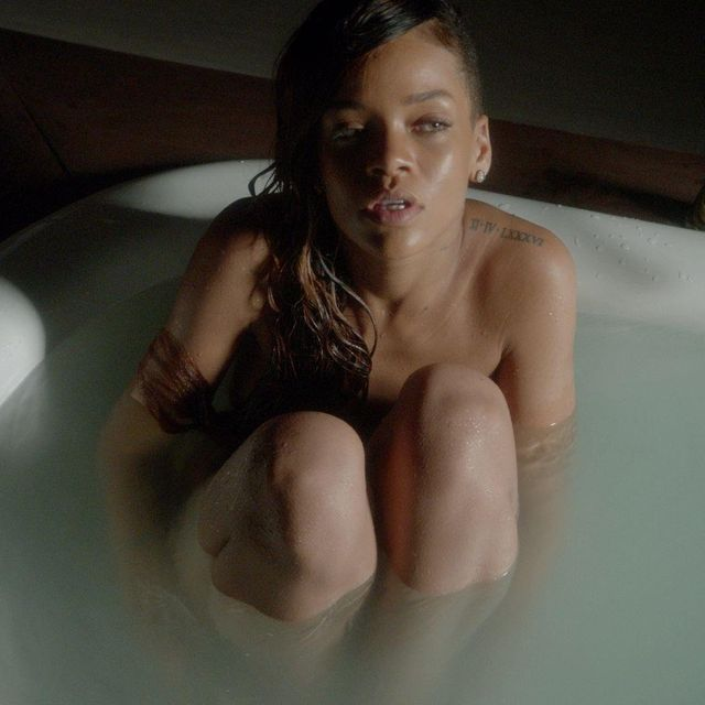 video: RihannaStay -  Rihanna ft. Mikky Ekko by paluitaontherocks