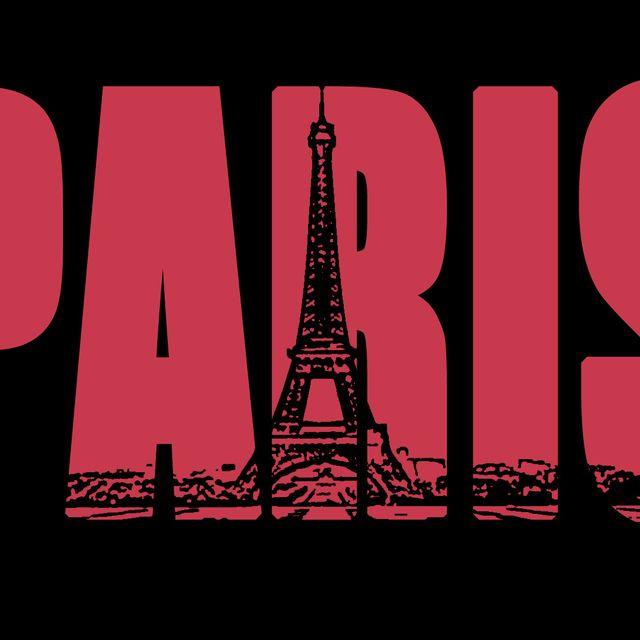 image: PARIS - City of Love by fcallado