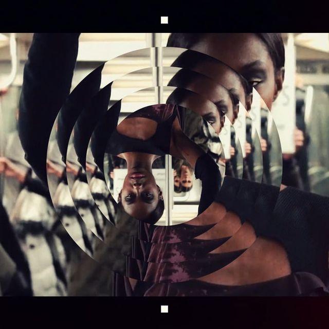 video: #SamyEvenings by samyroad
