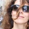 monica_iglesias's avatar