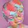 artpsycho's avatar