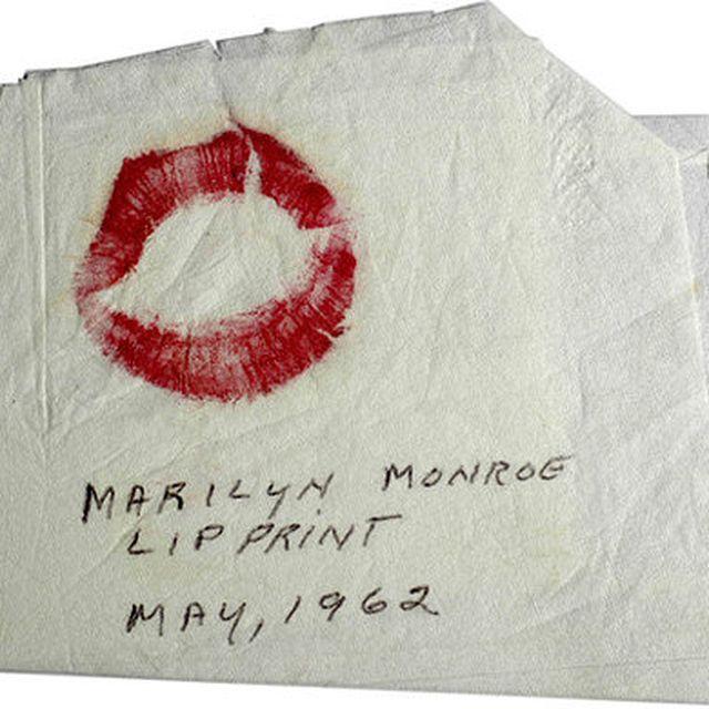 image: Marilyn <3 by juli
