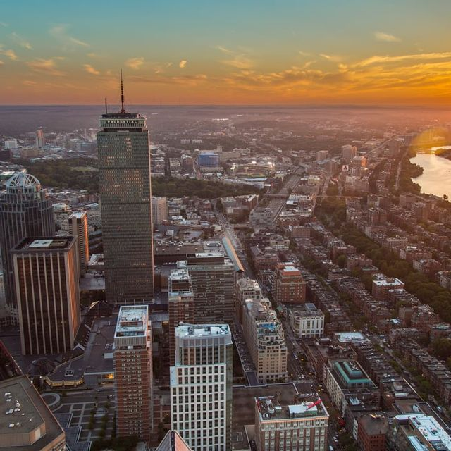video: This is Boston by martanicolas