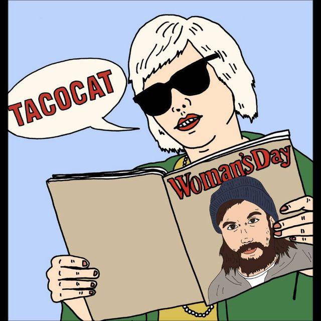 video: TacocaT - Sk8 Or Die by holycuervo