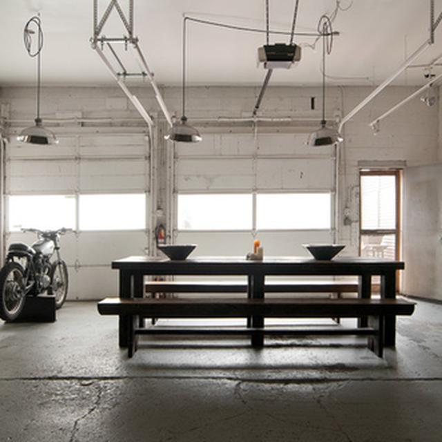 image: Garage Envy 1 by alexaccion