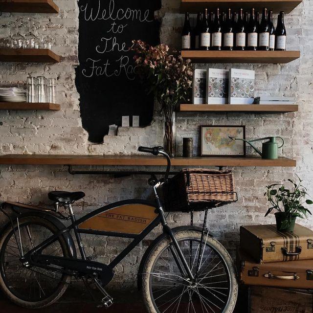 image: no shortage of wine around here ? by lusttforlife