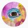 misterpiro1's avatar