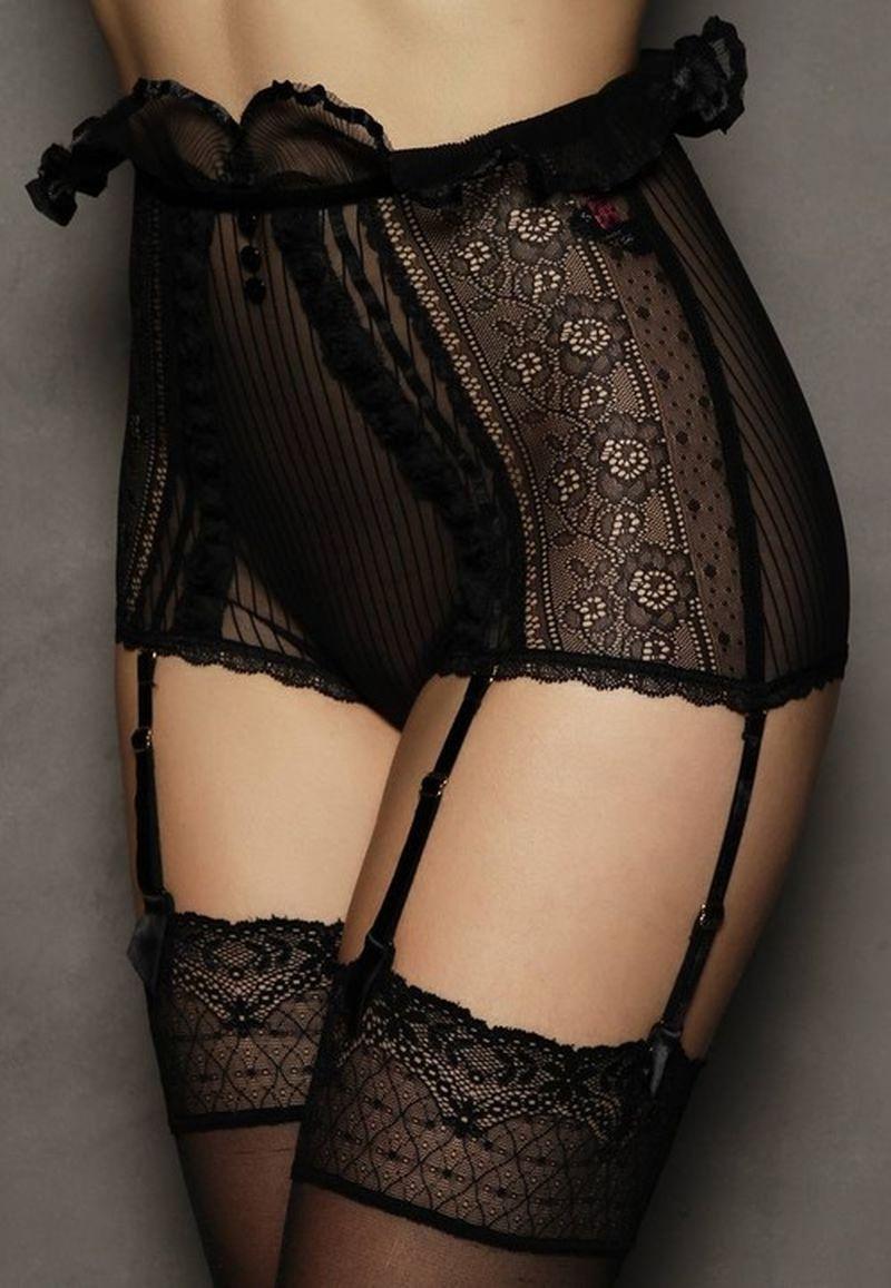 image: SEXY LEGS by gabriel-lisboa-9