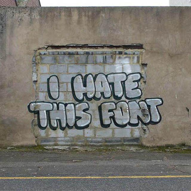 image: Bansky graffitti by jorge_lana