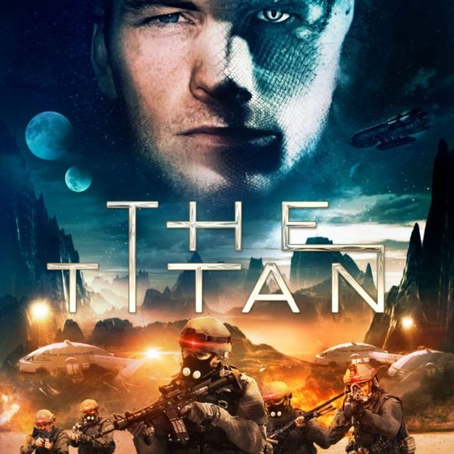 image: Download The Titan 2018 Movie by natalia88