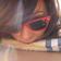 raquel-f-barcia's avatar