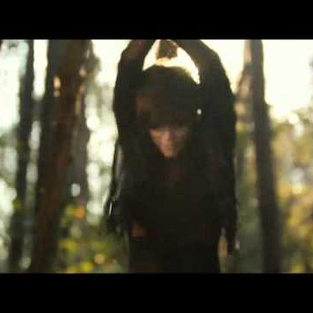 video: LAVA LOVE by sir-g