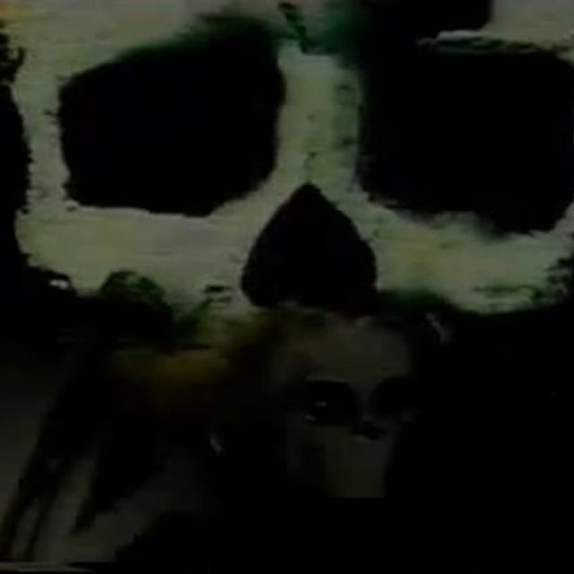 video: Scorpio Rising - Kenneth Anger (1963) by boton