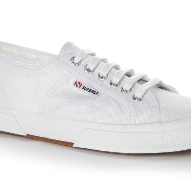 image: SUPERGA ADDICTION by sneakpeak
