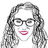 julats's avatar